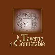 taverne logo.jpg
