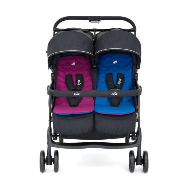 Stroller (double)