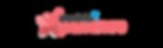 traveloka-xperience-final-logo.png