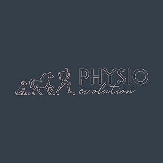 PhysioEvolution_brandingelement07_slateb