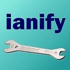 Ianify.jpg