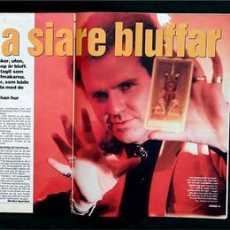Aftonbladet 2.jpg