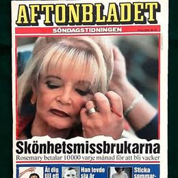Aftonbladet 1 Jul 3 1994.jpg