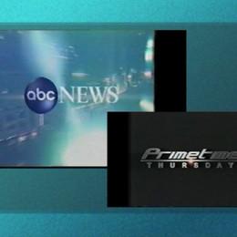 ABC Prime Time 01.jpg