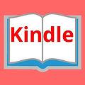 Books Kindle.jpg