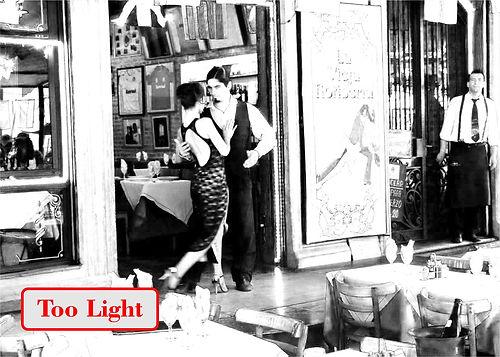 Tango Dance bw Too Light With Caption.jpg