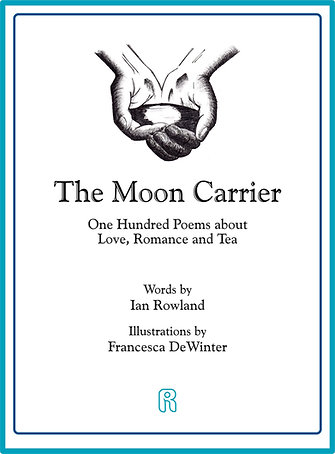 The Moon Carrier