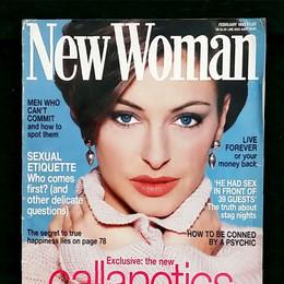 New Woman 1 Feb 1993.jpg