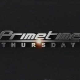 ABC Prime Time 06.jpg