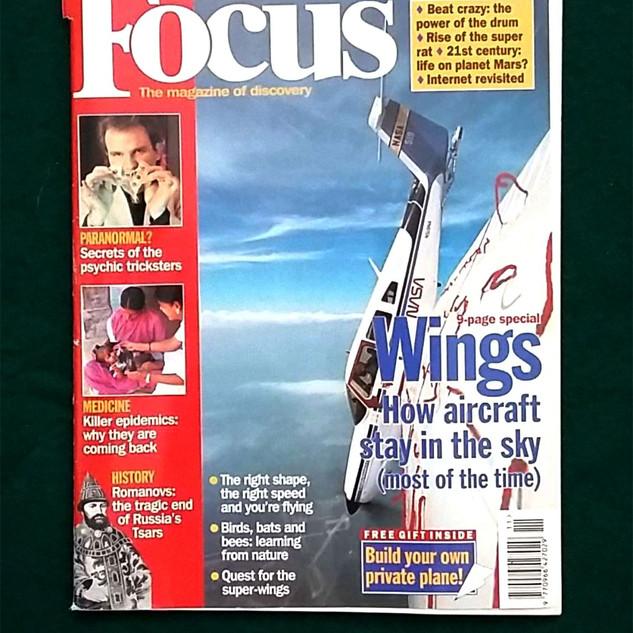Focus 1 Nov 1994.jpg