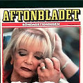 Aftonbladet z.jpg