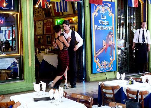 Tango Dance 1.jpg