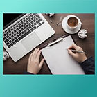 Work As A Writer.jpg