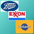 Logo Boots Exxon.jpg