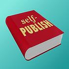 Self Publish Edit.jpg