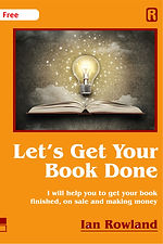 Let's Get Your Book Done Cover 2021 02 0