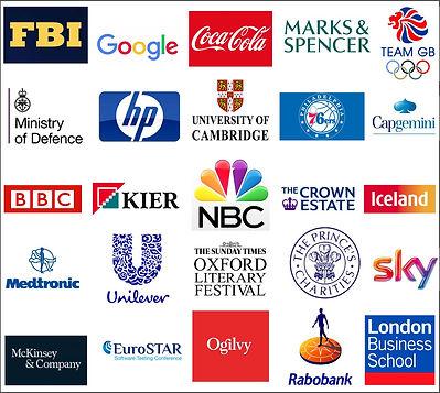 Company Logos 2019 Comp.jpg
