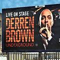 Derren Brown.jpg