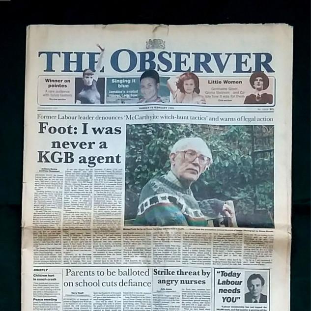 Observer 1 Feb19 1995.jpg