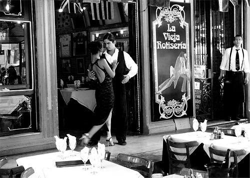 Tango Dance grey.jpg