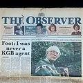 Observer z.jpg