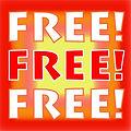 Free Sign.jpg