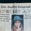 Sun Telegraph z.jpg