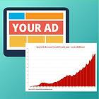 Icon Advertising.jpg