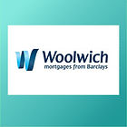 Woolwich For Page.jpg