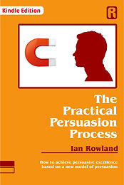 Practical Persuasion Process Kindle Cove