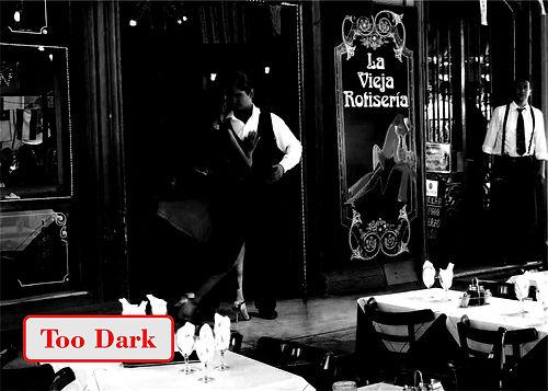 Tango Dance bw Too Dark With Caption.jpg