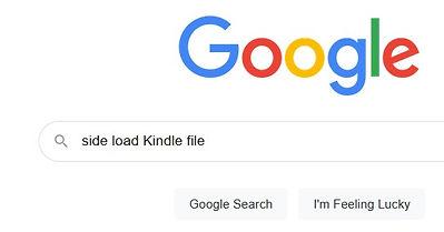 Side Load Kindle File image.jpg