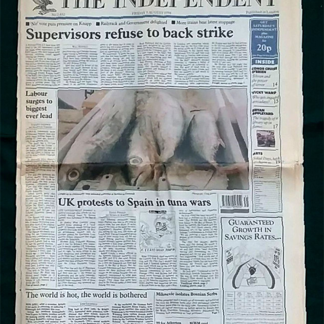 Independent 1 Aug 5 1994.jpg