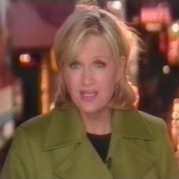 ABC Prime Time 07.jpg