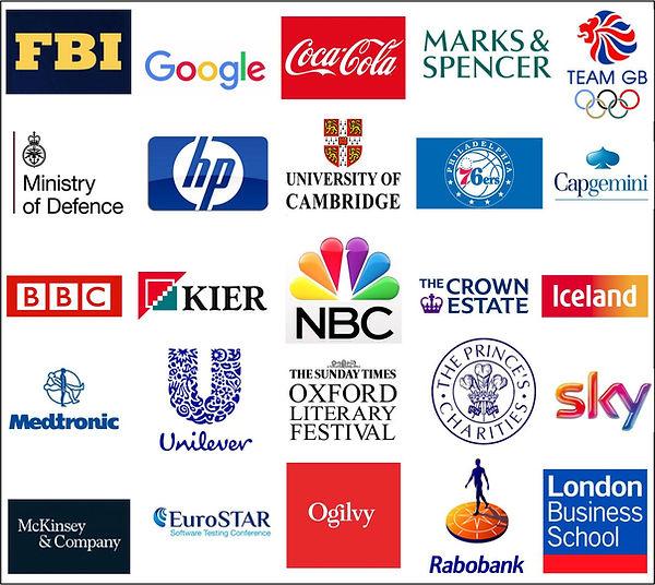 Company Logos 2019.jpg