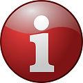 Info Symbol.jpg