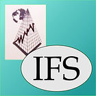 IFS Logo For Page.jpg