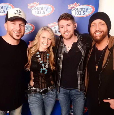 Locash and Martin and Kelly.jpg