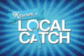 Krusers-Local-Catch-Feature-Image-2018.j