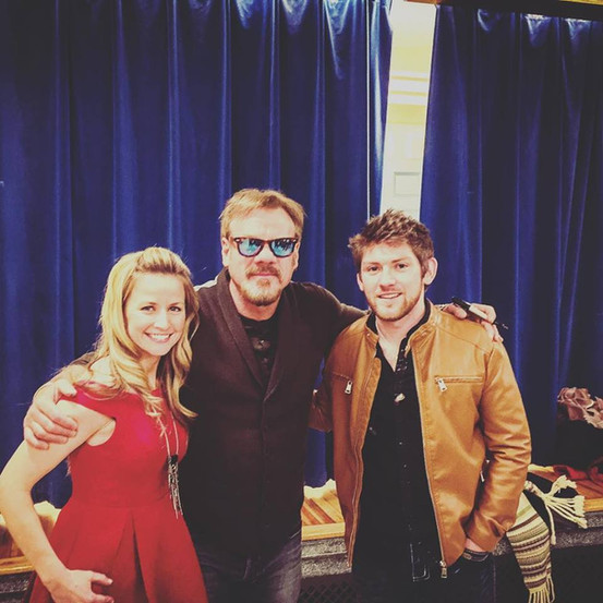 Martin and Kelly + Phil Vassar.jpg