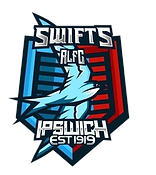 Swift Bluebirds