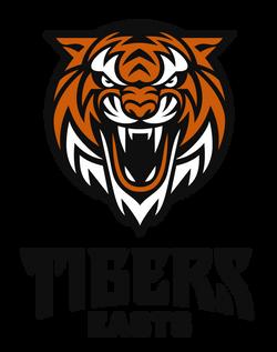 Easts Tigers Juniors