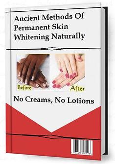 Skin Whitening.jpg