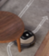 Roomba smart cleaning.png