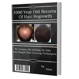 Hair growth on bald head.jpg