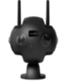 Insta360 PRO 2 Farsight Professional 360