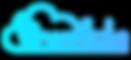 Wellola_Logo_Colour.png