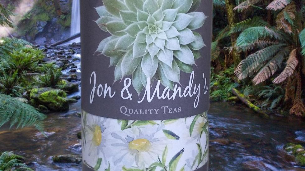 Chamomile Comfort Herbal*