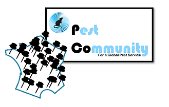 pest community logo.png