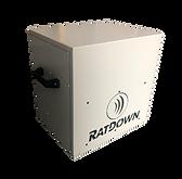 RDBOX RATDOWN